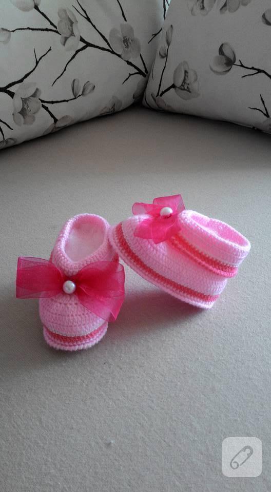 bebek-orguleri-bebek-patikleri-4