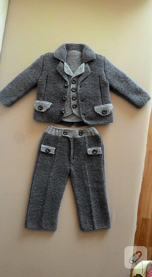 bebek-orguleri-erkek-bebek-takimlari-2