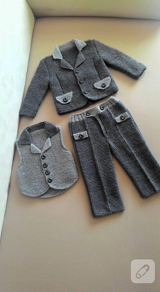 bebek-orguleri-erkek-bebek-takimlari-3