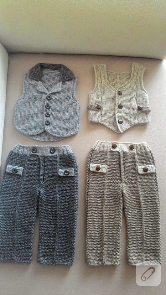 bebek-orguleri-erkek-bebek-takimlari-8
