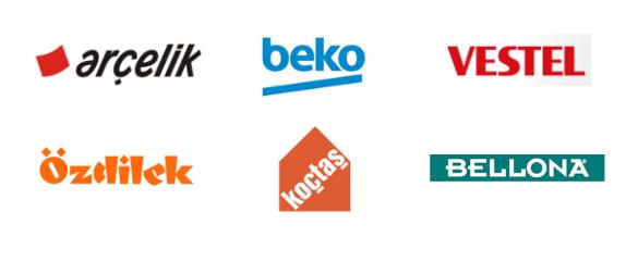 beyaz-esya-ev-markalari-logolar