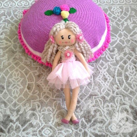 bez-bebek-el-yapimi-kumas-oyuncaklar