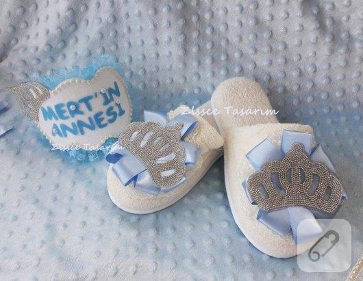erkek-bebek-yeni-dogan-hastane-cikis-seti-3