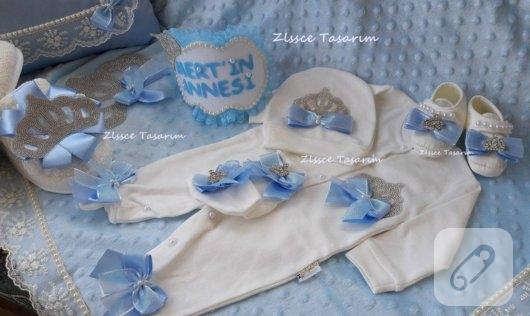 erkek-bebek-yeni-dogan-hastane-cikis-seti-5