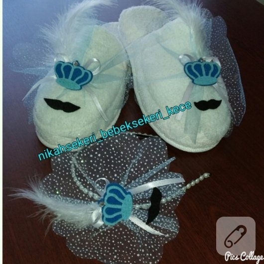 mavi-lohusa-setleri