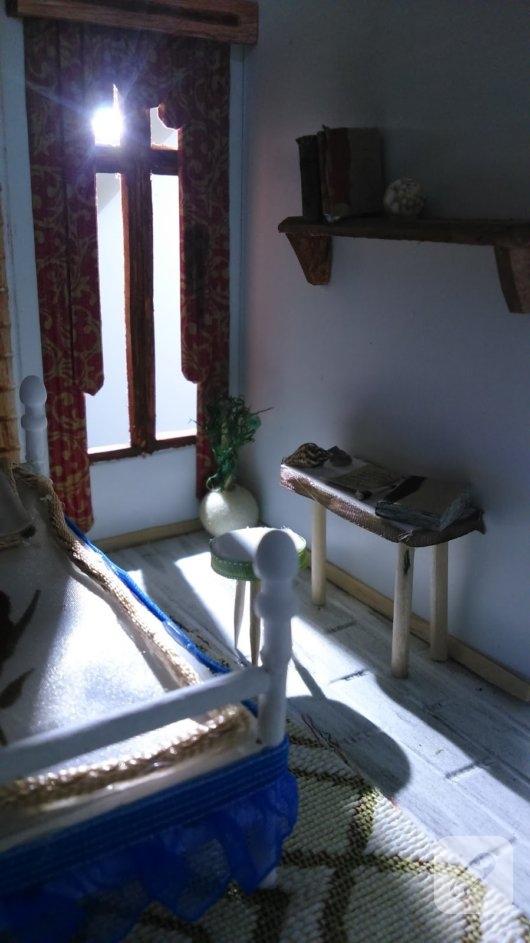 minyatur-yatak-odasi-2