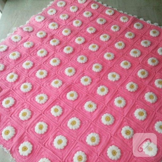 pembe-bebek-battaniyeleri