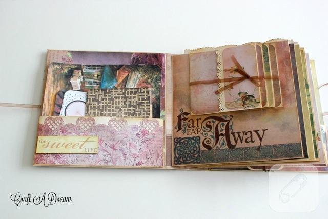 scrapbook-vintage-dugun-fotograf-albumleri-2