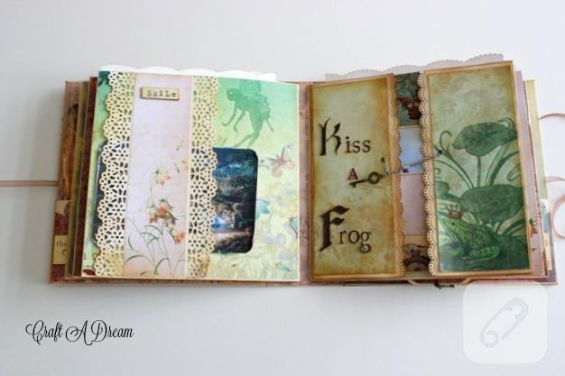 scrapbook-vintage-dugun-fotograf-albumleri-4