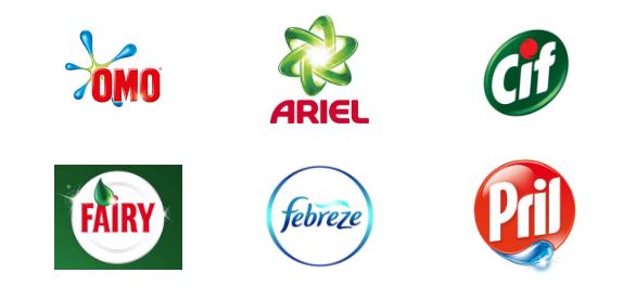 temizlik-malzemeleri-logolar
