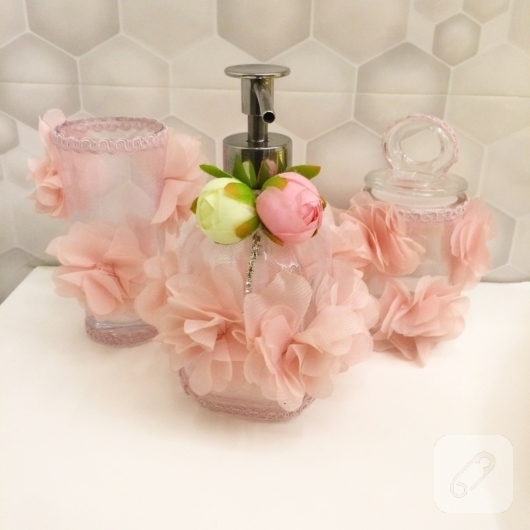 banyo-setleri