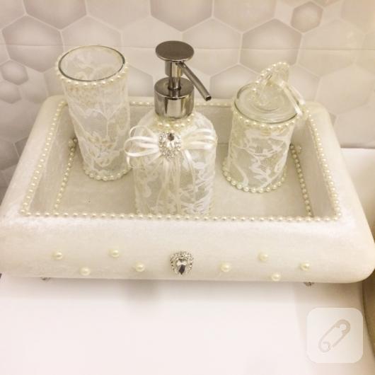 ceyizlik-banyo-setleri-3