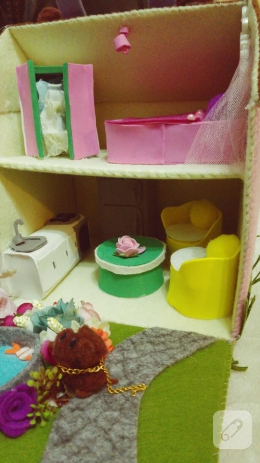 kece-oyun-evi-el-yapimi-oyuncaklar-4