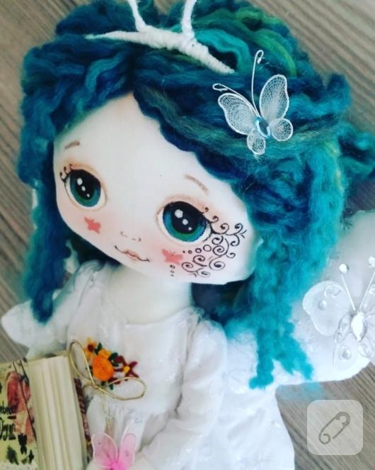 el-yapimi-bez-bebek-oyuncak-modelleri