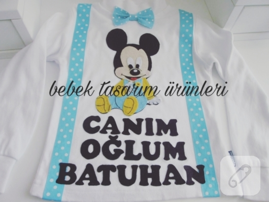 kece-mickey-mouse-aplikeli-cocuk-tisortleri