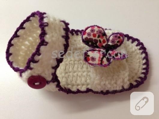 kelebek-suslu-orgu-bebek-patigi-modeli