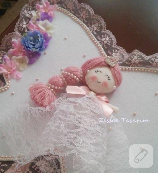 kiz-bebek-odasi-kapi-susleri-4