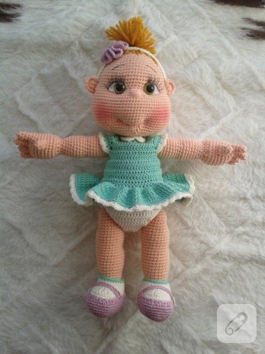 amigurumi-oyuncak-el-orgusu-bebekler-2