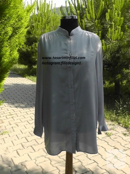 hakim-yaka-bluz-modelleri