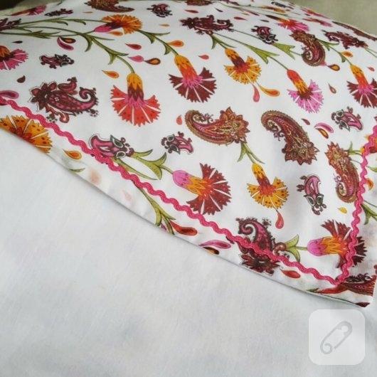 tulbentlik-kumastan-bebek-battaniyeleri