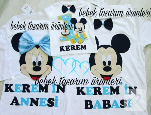 mickey-mouse-aplikeli-dogum-gunu-tisortleri-3