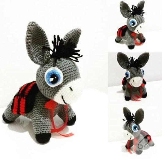amigurumi-esek-orgu-oyuncaklar-2