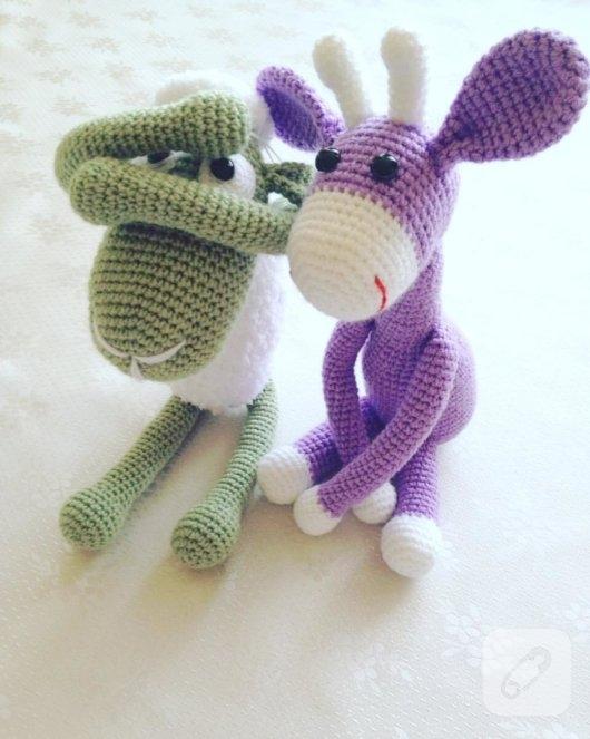 amigurumi-orgu-oyuncak-ornekleri