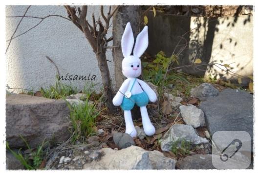 amigurumi-beyaz-tavsan-orgu-oyuncaklar