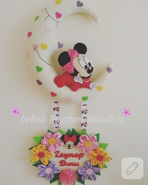 minnie-mouse-kapi-susu-modelleri