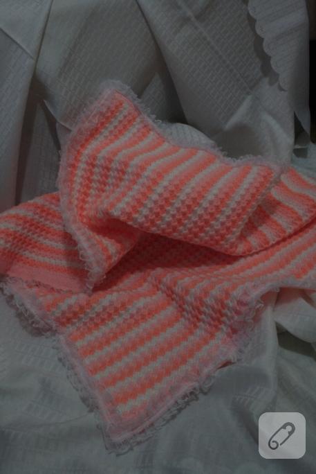 bebek-battaniye-ornekleri