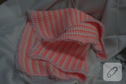 tig-isi-bebek-battaniyeleri