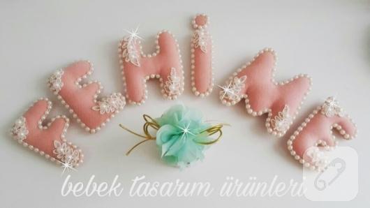 kiz-bebek-odasi-prensesli-kapi-susleri-4