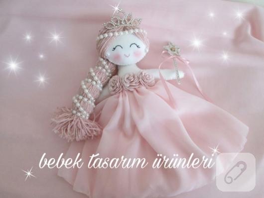 kiz-bebek-odasi-prensesli-kapi-susleri-8