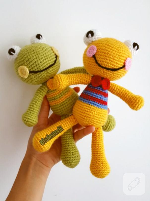 amigurumi-oyuncak-orgu-kurbaga-modelleri