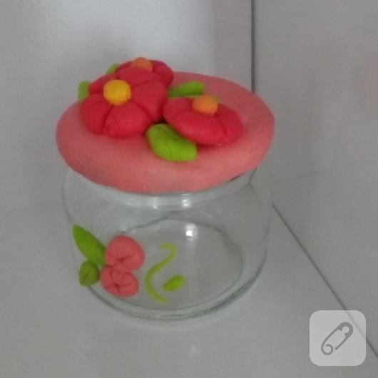 porselen-hamuru-ile-kavanoz-susleme-2