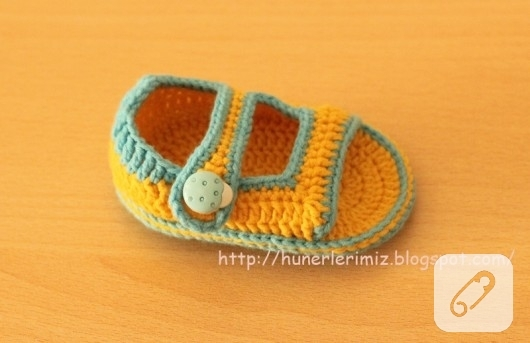 sandalet-orgu-patik-modeli-3