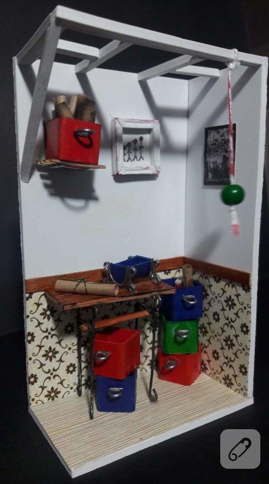 minyatur-oda-ornekleri-3