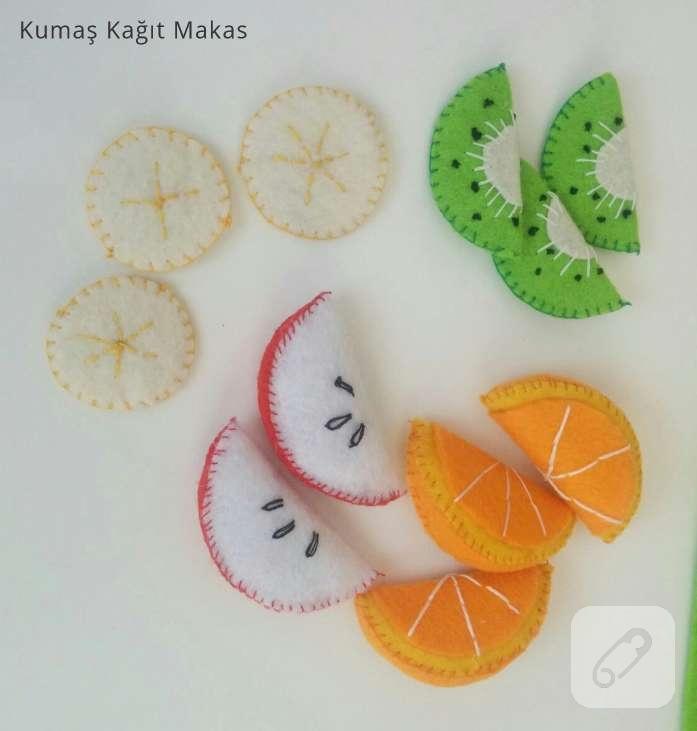 kece-minyatur-yiyecekler-meyve-dilimleri