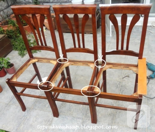 sandalyeden-bank-yapimi-1