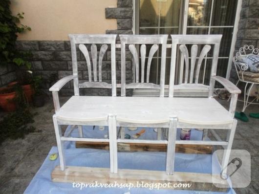 sandalyeden-bank-yapimi-2