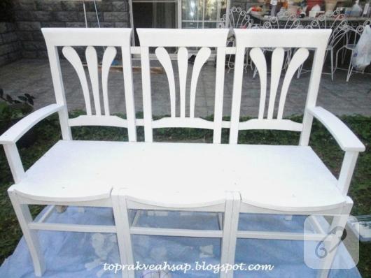 sandalyeden-bank-yapimi-3