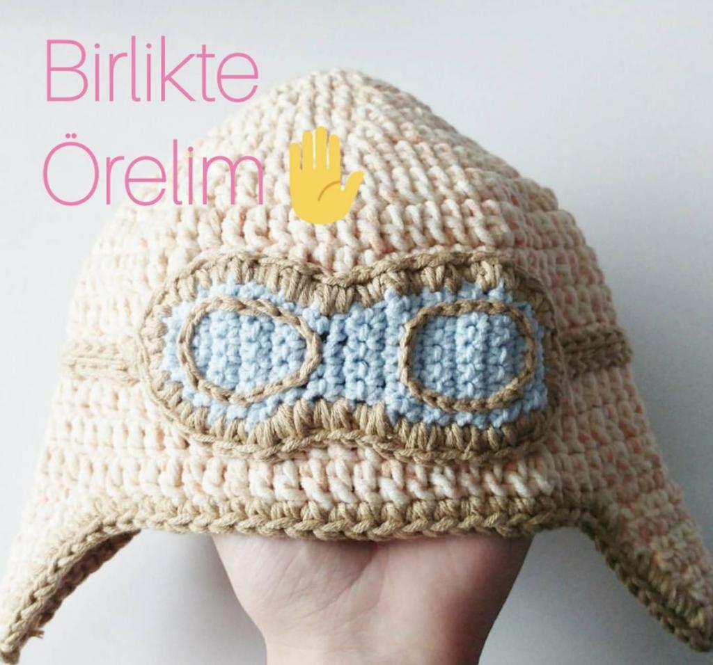 Mike Wazowski crochet amigurumi ▻ Free pattern ◅ | Ahookamigurumi | 956x1024