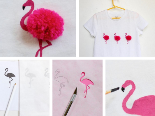 153# Amigurumi flamingo 🦩 3. Bölüm gövde 🧶 - YouTube | 401x532