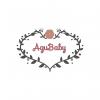 agubaby