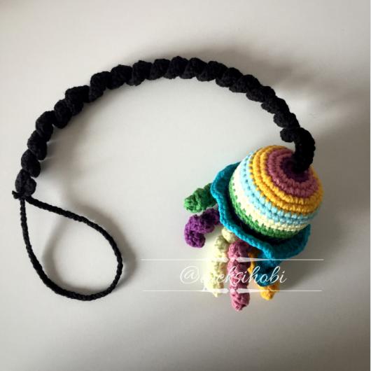 amigurumi-sevimli-kedi-tarifi-ve-yapilisi - Kadında Moda | 530x530