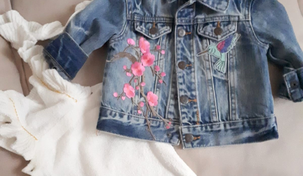 Dikiş Ile Kıyafet Yenileme Fikirleri Dikiş Videoları Burada