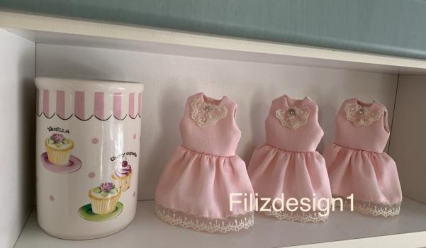 Bebek doğum veya çocuk doğum günü hediyesi