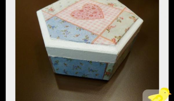 ahşap kutu süsleme (3)