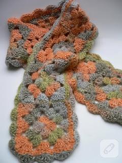 2-crochet-scarf-patterns