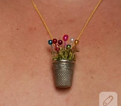diy-thimble-necklace-make-jewelry